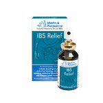 25ML Spray - IBS Relief