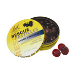 Rescue Remedy Blackcurrant Pastilles Single