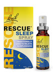 20ML Rescue Sleep Spray