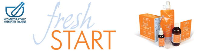 HCR-Fresh-start.jpg