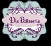 Die Pâtisserie - Feine französische Konditorei in Hamburg.